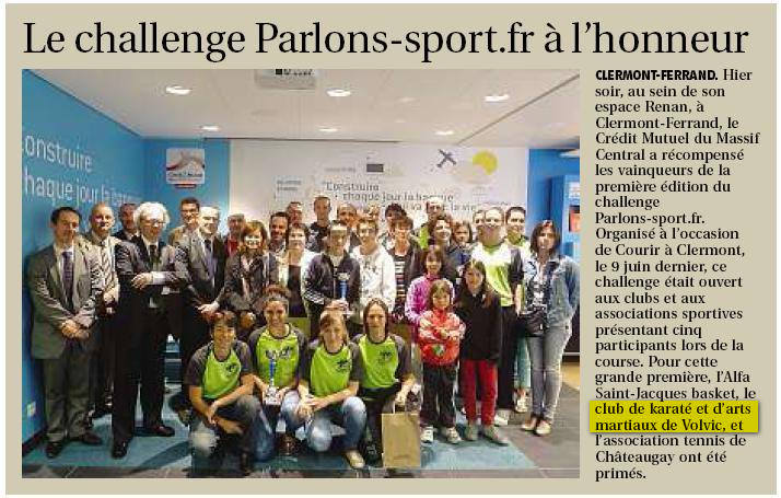 LM_Remise-Prix-Parlons-sport_20130625bis