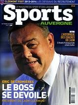 Sports-Auvergne_201309_vignette