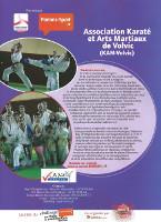 Sports Auvergne Oct-Noc 2014_KAM-Volvic_vgn