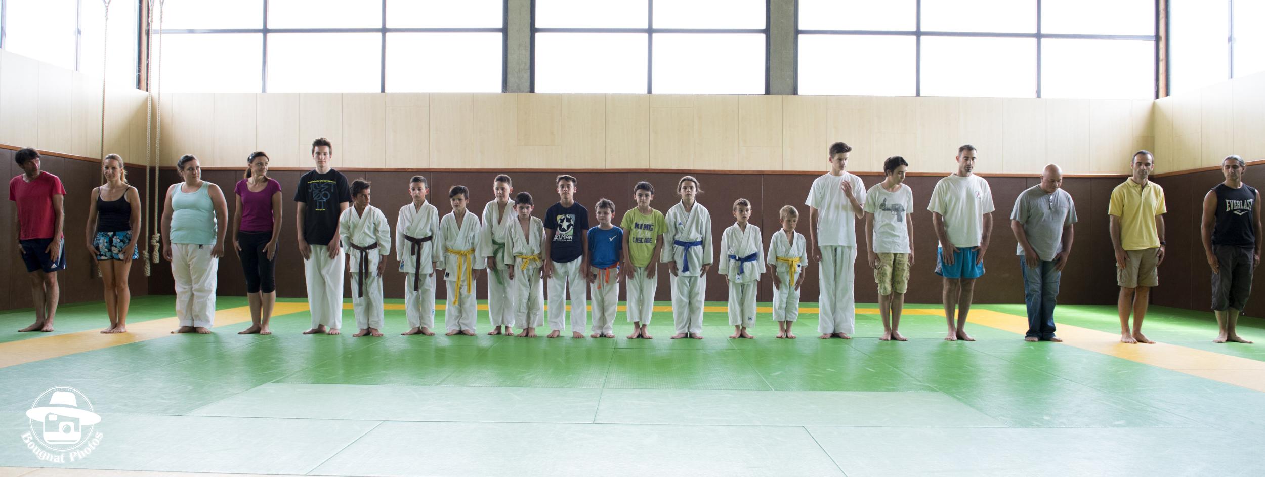 Karate_04