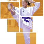 karate enfant_2016-2017