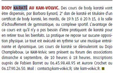 article-lm-01092016bodykarate
