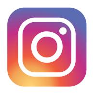 Instagram kam.volvic